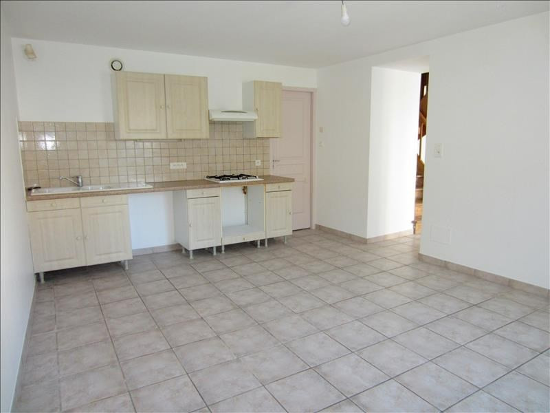Rental house / villa Carlipa 669€ CC - Picture 2