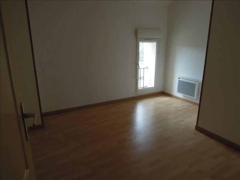 Location appartement Gilocourt 662€ +CH - Photo 6