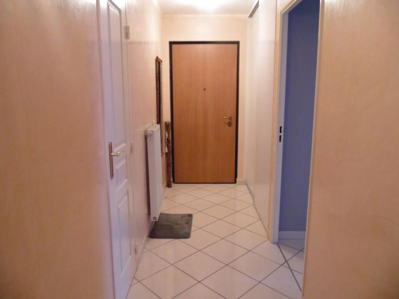 Sale apartment Grenoble 159500€ - Picture 17
