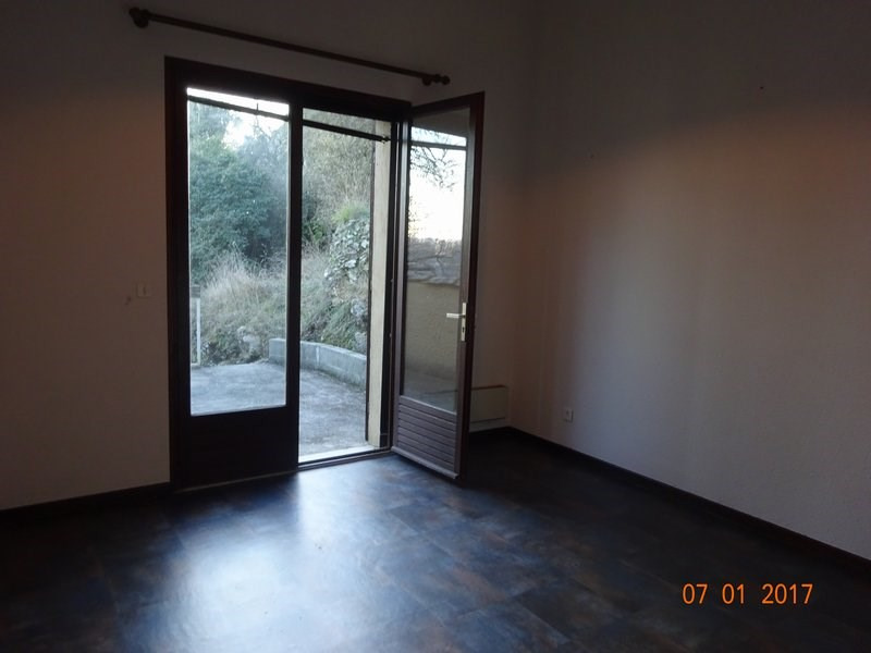 Location maison / villa Arras sur rhone 800€ +CH - Photo 10