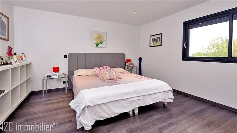 Vente maison / villa St genis pouilly 1245000€ - Photo 9