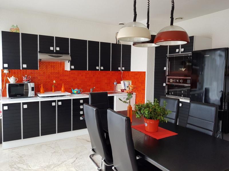 Sale house / villa Les sables d olonne 346000€ - Picture 3