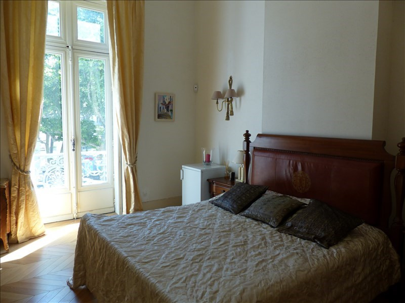 Sale apartment Beziers 357 000€ - Picture 6