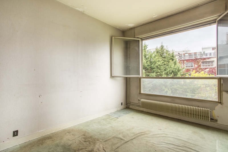 Vente de prestige appartement Neuilly sur seine 1 140 000€ - Photo 6