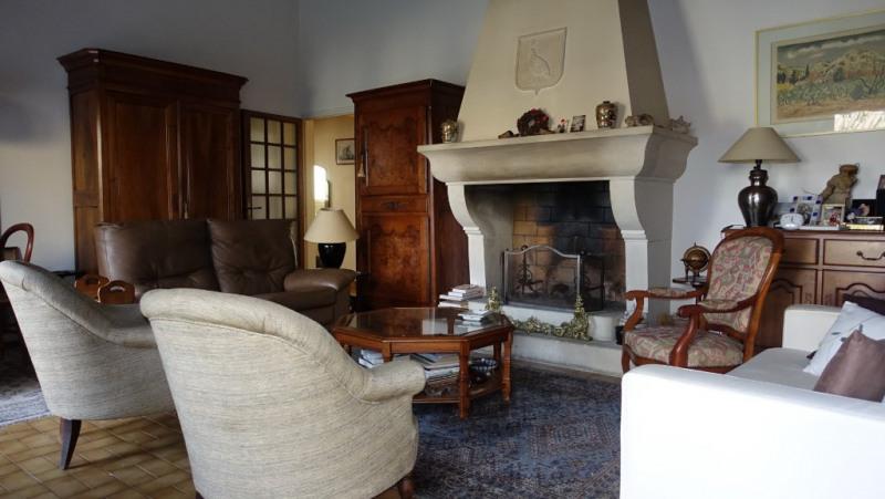 Sale house / villa La rochelle 315000€ - Picture 5