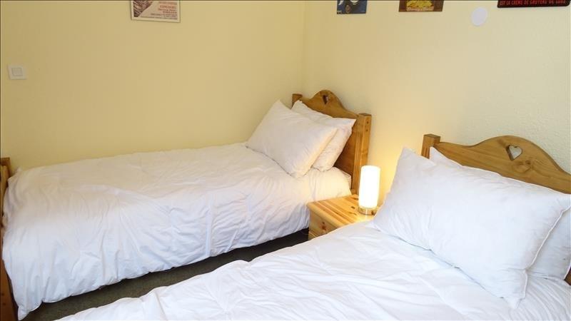 Vente appartement Courchevel- la perriere 370000€ - Photo 4