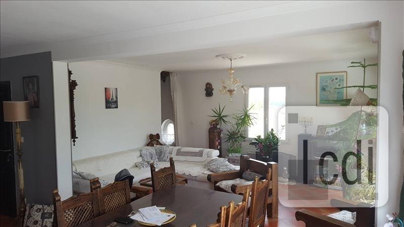 Vente maison / villa Beaucaire 340000€ - Photo 1