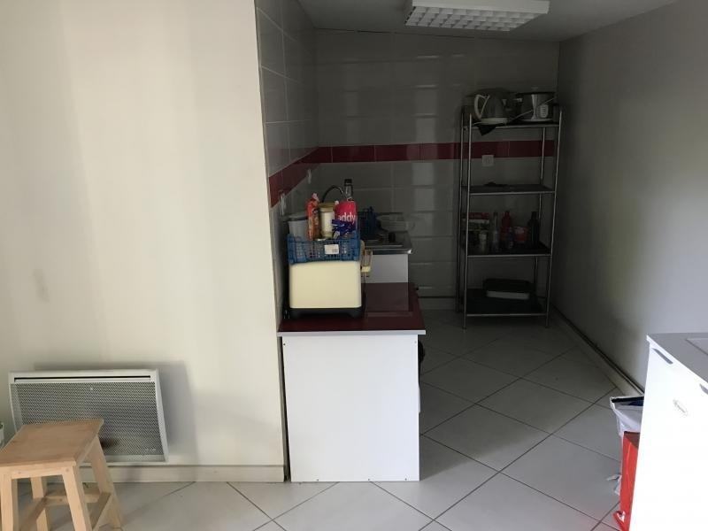 Sale empty room/storage La ravoire 420000€ - Picture 7
