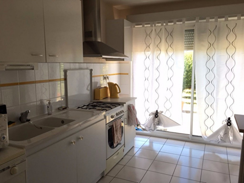 Location maison / villa Panazol 850€ +CH - Photo 2