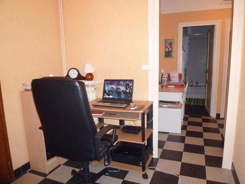 Vente appartement Vichy 139000€ - Photo 5