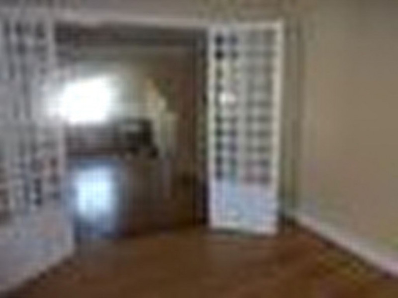 Vente appartement Saint paul les dax 159 000€ - Photo 3