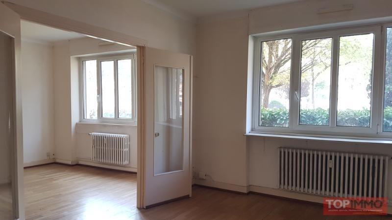 Sale apartment Colmar 219800€ - Picture 2