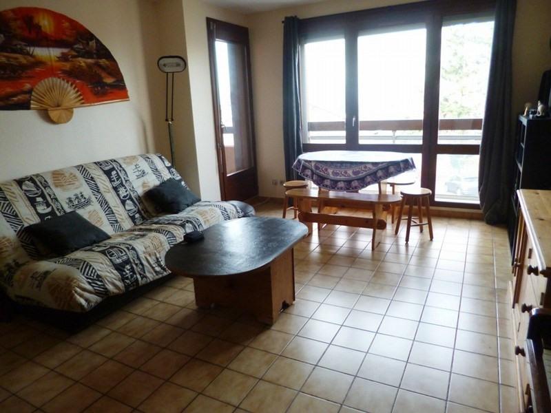 Location appartement Limonest 635€ CC - Photo 4