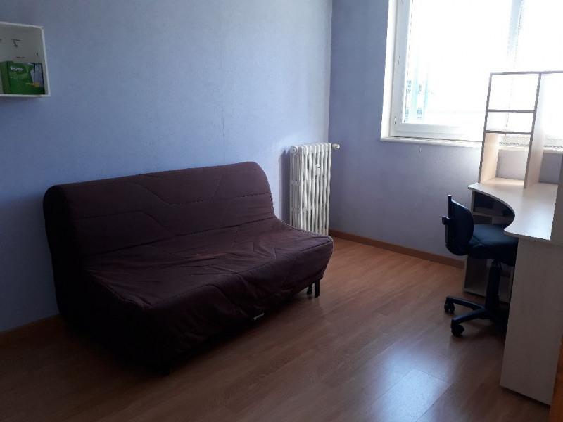 Rental apartment Limoges 500€ CC - Picture 6
