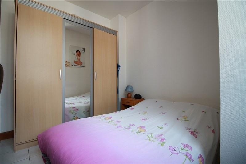 Sale apartment St arnoult en yvelines 210000€ - Picture 4