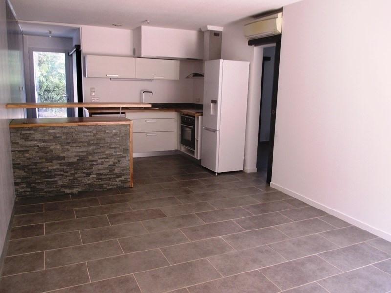 Vente appartement Bormes les mimosas 240000€ - Photo 1