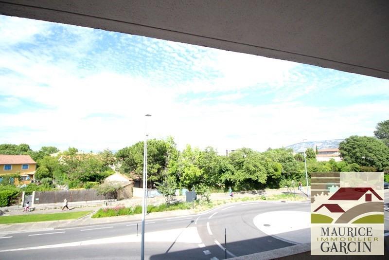 Vente appartement Cavaillon 144500€ - Photo 5