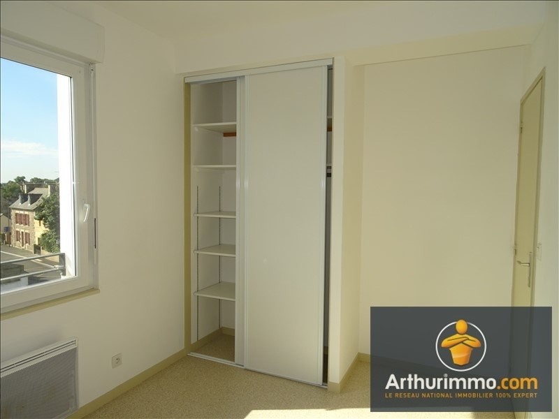 Vente appartement Etables sur mer 115 000€ - Photo 6