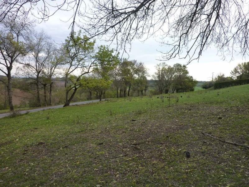 Vente terrain Ste croix 41000€ - Photo 1