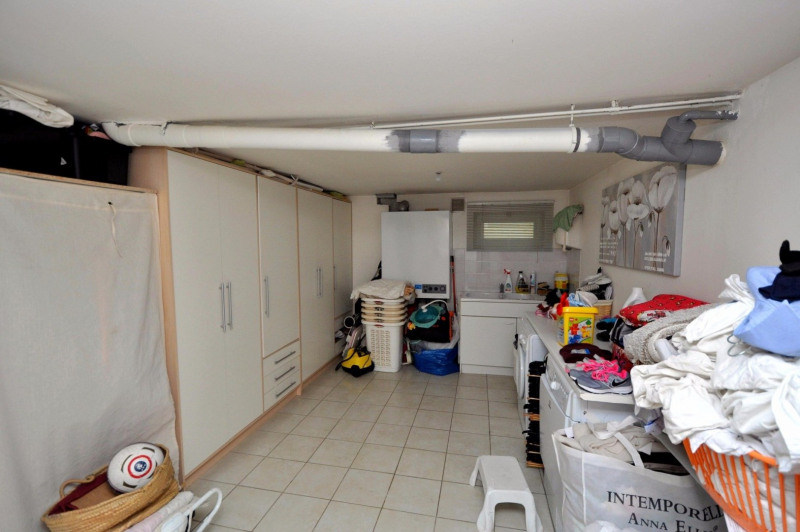 Vente maison / villa Briis sous forges 650 000€ - Photo 20