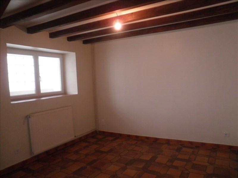 Rental house / villa Cussac sur loire 501,75€ +CH - Picture 4