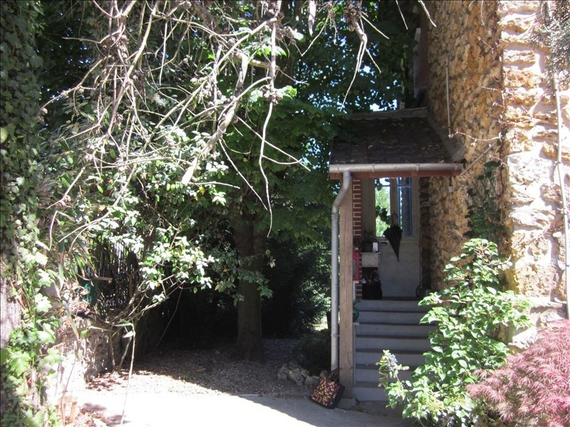 Sale house / villa Medan 285000€ - Picture 1