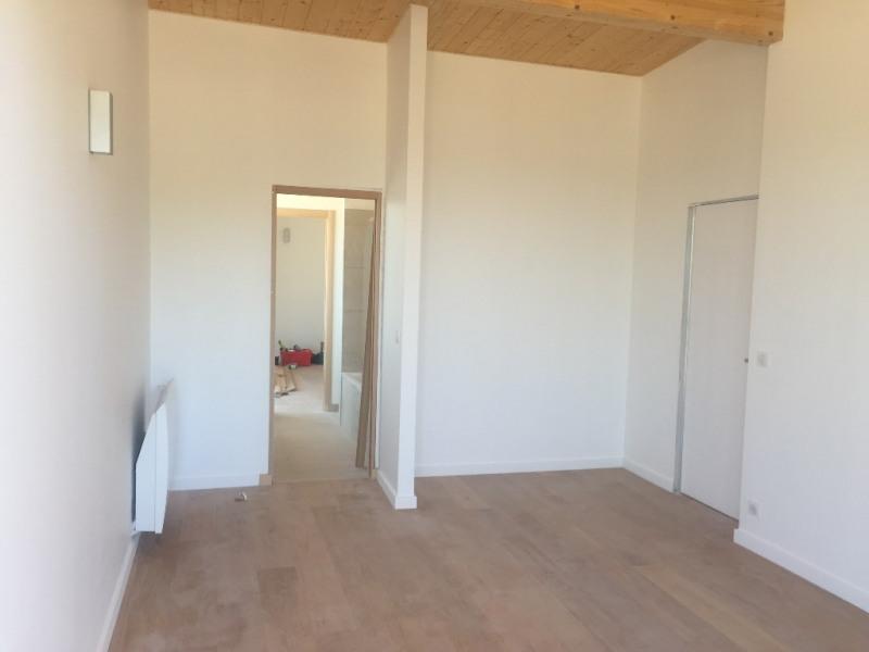 Location maison / villa Aix en provence 4800€ CC - Photo 8