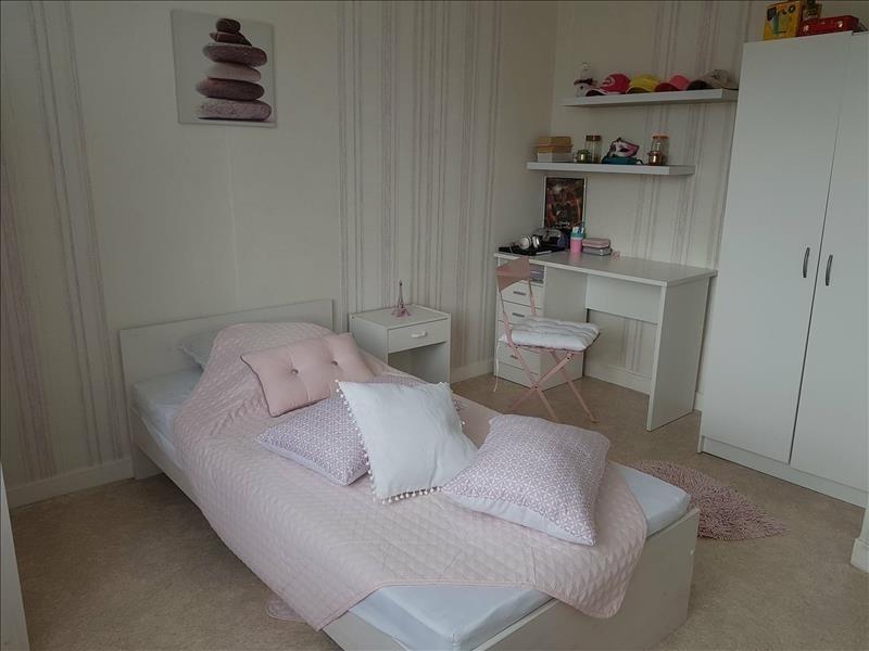 Vente maison / villa Chauny 118700€ - Photo 4
