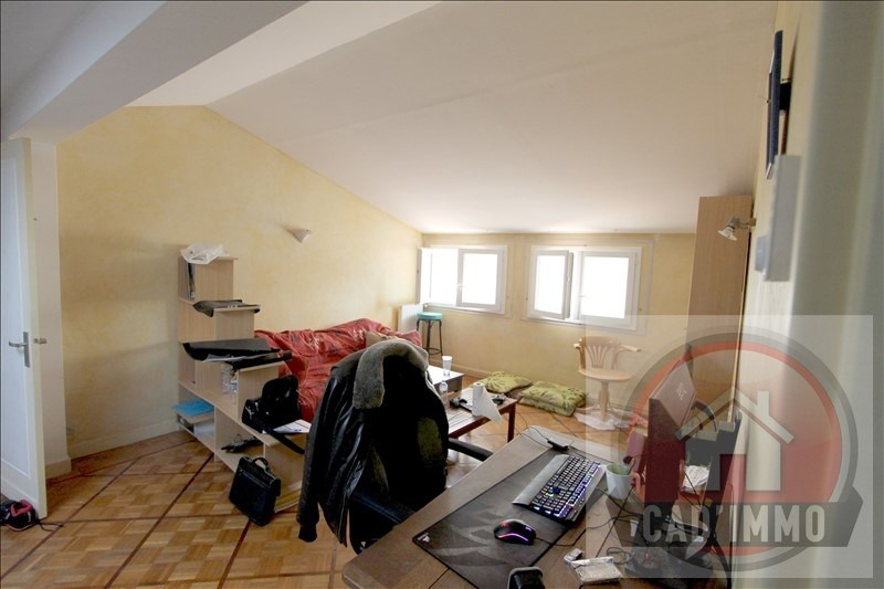 Sale apartment Bergerac 71000€ - Picture 2