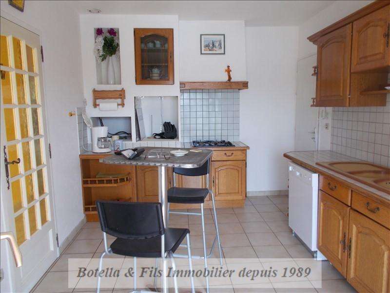 Venta  casa St nazaire 205000€ - Fotografía 5