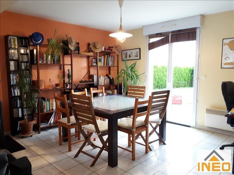 Vente maison / villa Irodouer 193325€ - Photo 2
