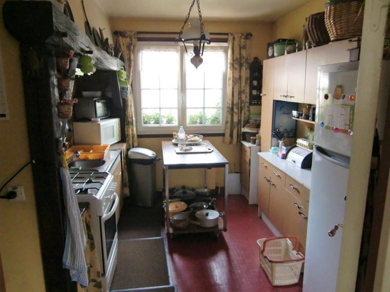 Vente maison / villa Marcoussis 322400€ - Photo 5