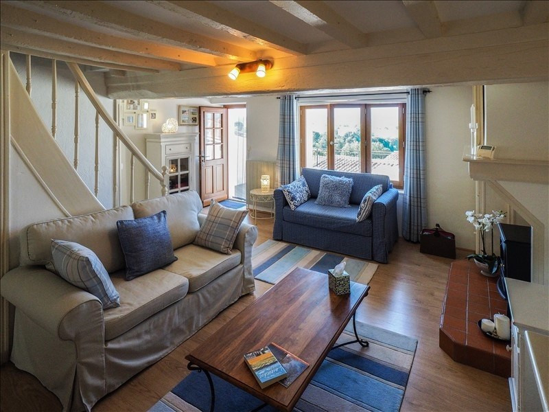Vente maison / villa Montreal 125000€ - Photo 2