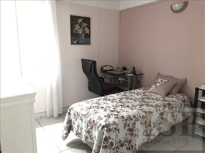 Sale apartment Aix en provence 284100€ - Picture 6
