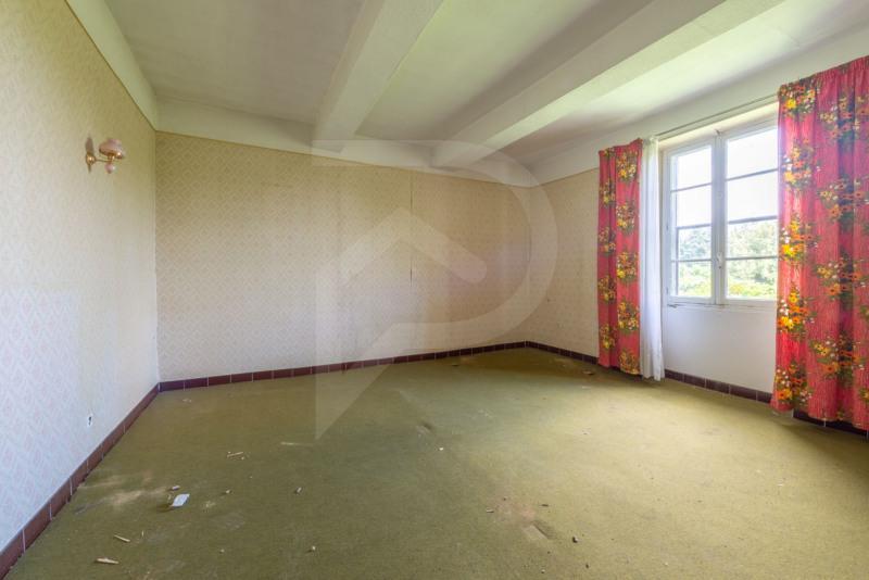 Vente maison / villa Althen des paluds 395000€ - Photo 11