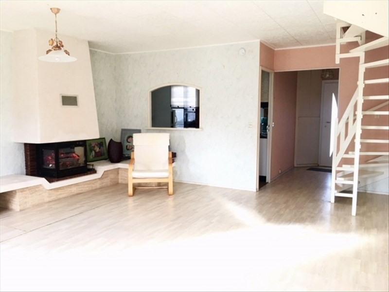 Vente maison / villa Orvault 235000€ - Photo 2