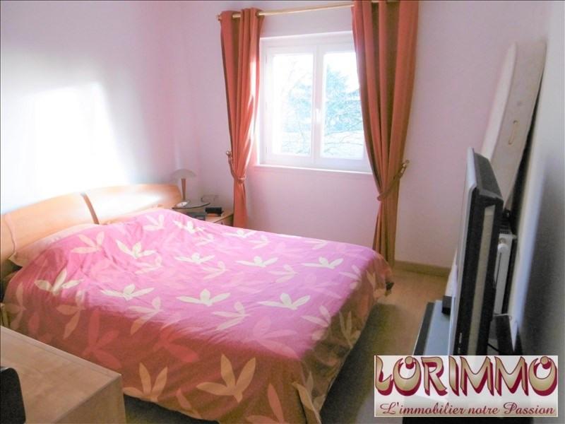 Sale house / villa Mennecy 265000€ - Picture 7