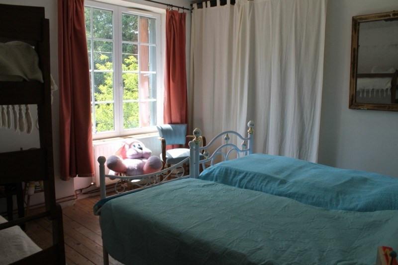Sale house / villa St sauveur lendelin 276000€ - Picture 5