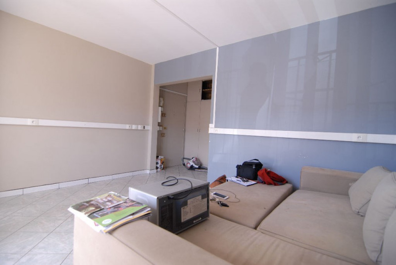 Alquiler  apartamento Saint michel sur orge 850€ CC - Fotografía 3