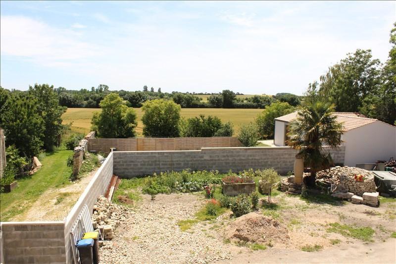 Sale house / villa Thaire 326120€ - Picture 3
