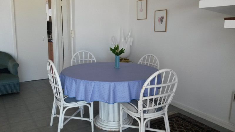 Vacation rental apartment Royan 888€ - Picture 3