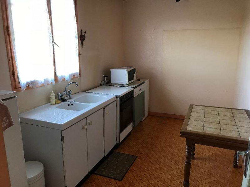 Sale house / villa Pommeuse 215000€ - Picture 7