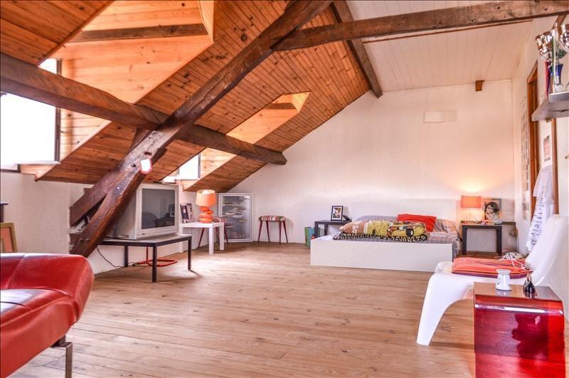 Sale house / villa Pau 248000€ - Picture 6