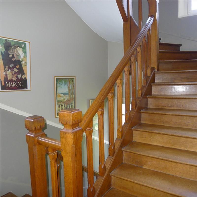 Verkoop van prestige  huis Orleans 679000€ - Foto 6