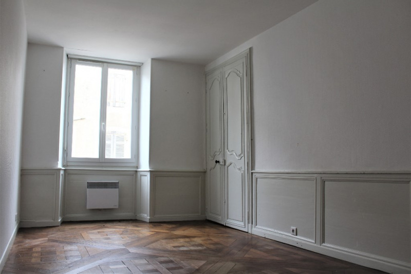 Location appartement Aire sur l adour 580€ CC - Photo 6