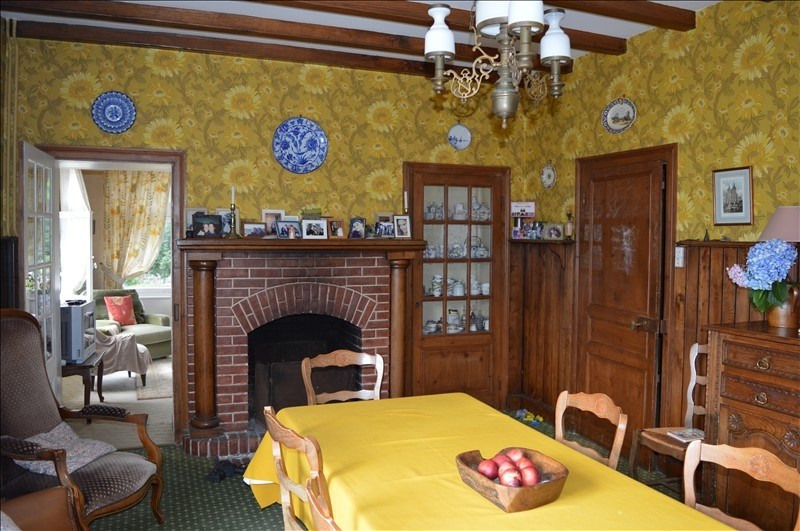 Immobile residenziali di prestigio casa Fouesnant 787500€ - Fotografia 3
