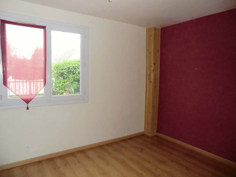 Sale house / villa Orry la ville 323000€ - Picture 9