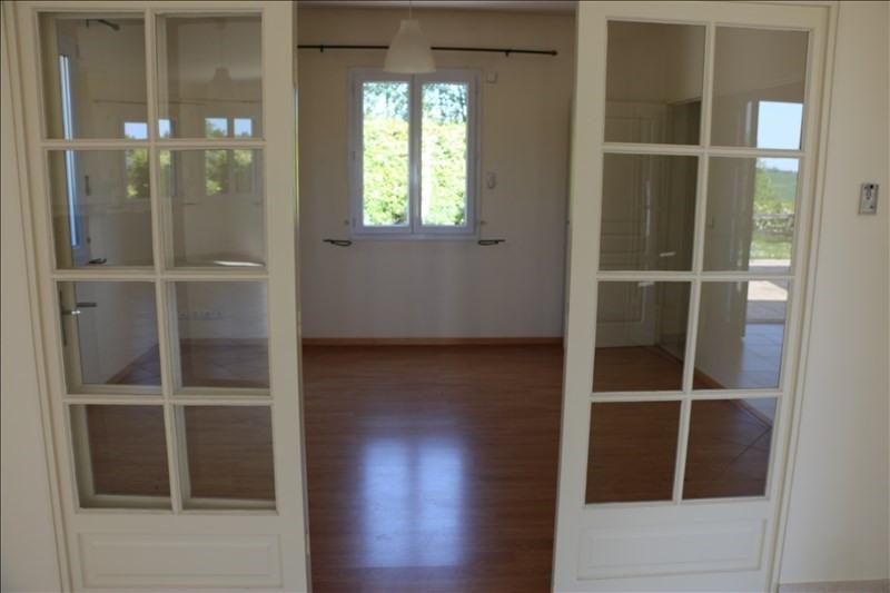 Vente maison / villa St nom la breteche 995000€ - Photo 4