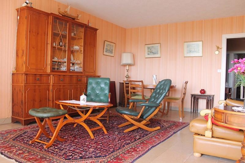 Sale apartment La baule 336000€ - Picture 2