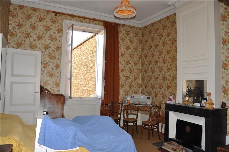 Sale house / villa Liergues 420000€ - Picture 10